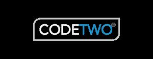 intp_code2