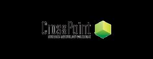 intp_crosspoint