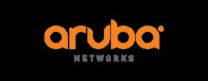 netp_aruba
