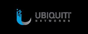 netp_ubiquiti