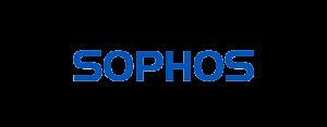 secp_sophos