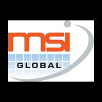 MSI-G