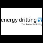 energy drilling