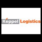keppellogistics