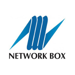 network-box